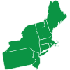icon-northeast.png